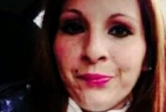 """Su mujer estaba de """"trampa"""" y la mataron en un telo: """"Me dijo que iba a comprar y no volvió más"""""""