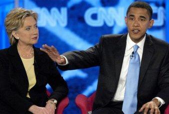 """Enviaron """"explosivos"""" a Obama, Clinton y la CNN, que fue evacuada"""