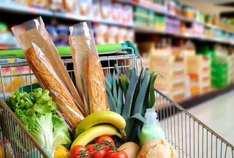 La inflación de septiembre fue del 6,5%, según el Indec