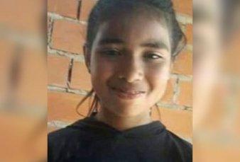 Autopsia: Sheila fue estrangulada hasta morir pero no fue abusada