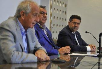 Libertadores: Boca y River jugarán los sábados 10 y 24 a las 17
