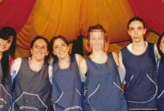 Jardín Tribilín: Las maestras fueron condenadas a penas de hasta 7 años y medio de prisión