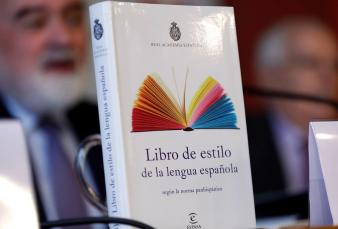 """No al """"todes"""": la Real Academia le puso un freno al lenguaje inclusivo"""