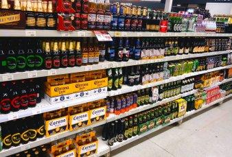 Extendieron el horario de venta de bebidas alcohólicas en la provincia de Buenos Aires