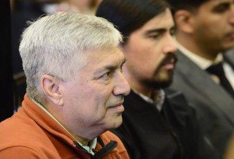 Lázaro Báez y Fernando Esteche pidieron ser excarcelados