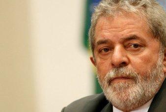 Un juez del Supremo Tribunal Federal de Brasil emitió un fallo que puede liberar al ex presidente Lula