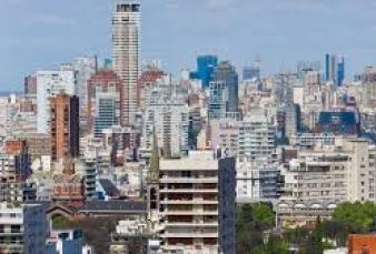 Ciudad aprobó leyes para el desarrollo inmobiliario e impulsar la recaudación