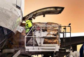 Aerolíneas comenzará a ofrecer envíos puerta a puerta en 24 horas