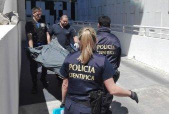 Asesinaron a uno de los dueños del restaurante Manolo de Mar del Plata: su ex suegro lo mató y luego se suicidó
