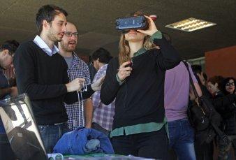 Mendoza apuesta a las TIC para generar 10 mil empleos