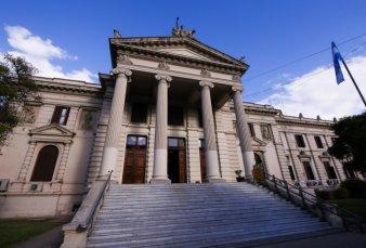Hantavirus: solicitaron a Vidal que convoque a las comisiones de Salud de la Legislatura