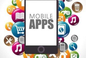 La industria de las apps ya es un negocio de más de u$s 100.000 millones