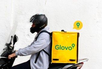 Glovo llega a Mendoza y prepara otras ciudades
