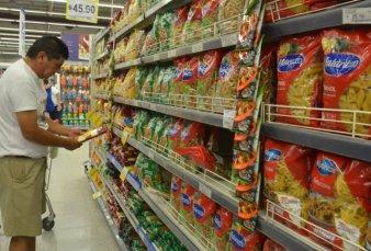 Inflación: más provincias confirman que en 2018 terminó arriba del 50%