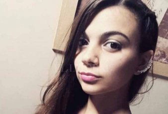 Hallaron asesinada a Agustina Imvinkelried, la adolescente buscada en Santa Fe