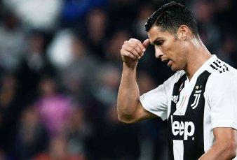 Ronaldo condenado por evasión: deberá pagar 18 M de euros