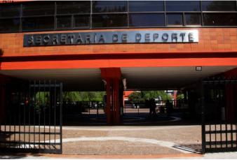 Por decreto, el Gobierno eliminó la Secretaría de Deportes y la convirtió en Agencia