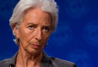 FMI ratifica que la economía argentina caerá 1,7% en 2019, pero crecerá el año próximo