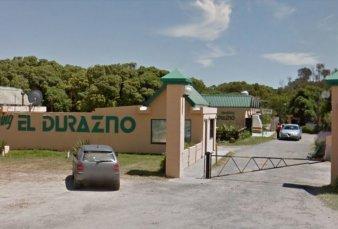 Una adolescente fue violada por cinco hombres en un camping de Miramar