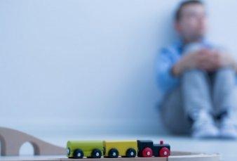 Día de las enfermedades raras: uno de cada dos diagnosticados es un niño