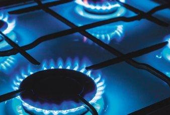 El Gobierno dispuso que la variación del tipo de cambio no se trasladará automáticamente a la tarifa de gas