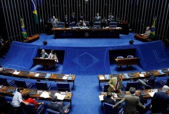 El Senado de Brasil respaldó una prohibición total del aborto