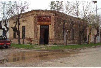Santa Fe compró la casa de Juan José Saer: será un centro cultural