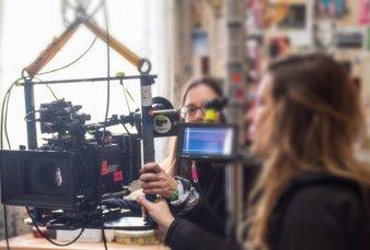El INCAA abre concursos para producción de series