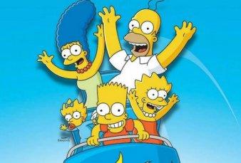Disney acuerda con Fox dos temporadas más de Los Simpson