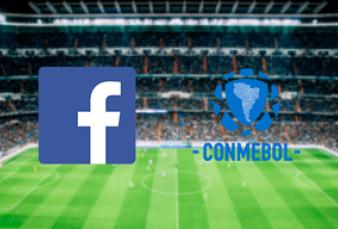 La Copa Libertadores tiene un nuevo canal: Facebook ofrecerá 46 partidos