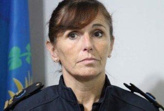 Con cambios en la Bonaerense, habrá 4 mujeres en la cúpula