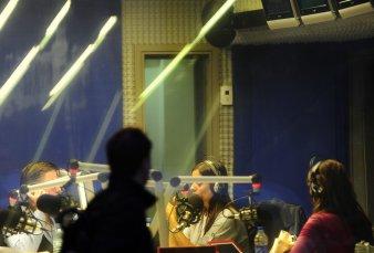 La radio argentina resiste: cuánto y cómo escuchamos