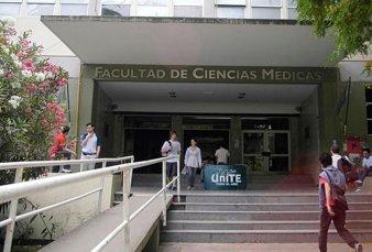 En La Plata se habla portugués: brasileños quieren ser médicos y copan la universidad pública