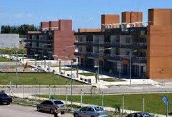 Más de 20.000 personas se anotaron para 3100 viviendas en el Procrear