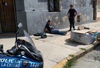 Córdoba expulsará del país a 38 extranjeros por estar condenados