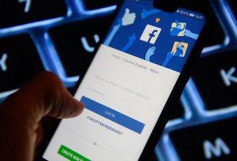 Facebook dejó millones de contraseñas ?a la vista? de sus empleados