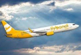 Santa Fe aporta $4 M para más vuelos a Rosario