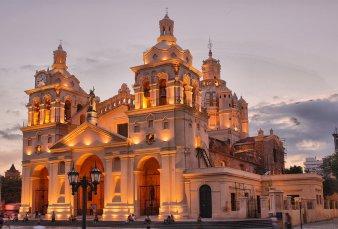 Con más de 200 participantes, arrancará en Córdoba el Congreso Internacional de la Lengua
