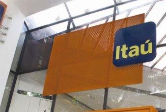 El Itaú apuesta a la banca digital para crecer en el país