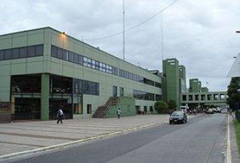 Terminal de Retiro: autorizan que tenga más comercios y un hotel para volver a licitarla