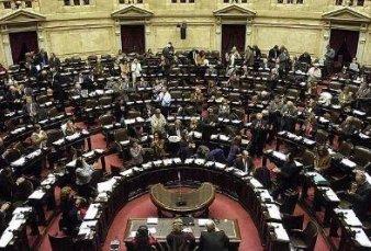 Doce provincias y CABA abren hoy sesiones, en clave reeleccionista