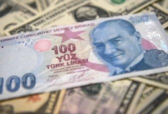 El gobierno de Erdogan no consigue detener la caída de la lira turca frente al dólar y mantiene los temores en los mercados emergentes