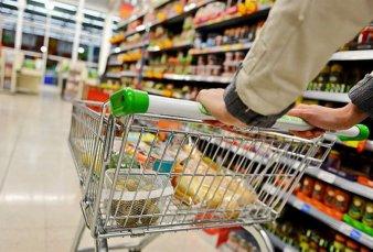 Desde los supermercados advierten sobre los riesgos del abastecimiento