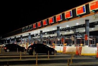 Aumentan un 33% los peajes en la Costa y Autopista Buenos Aires ? La Plata