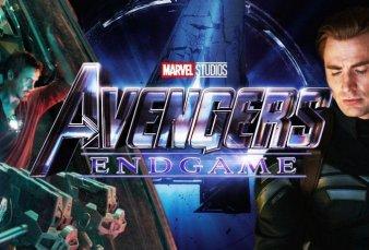 Locura por Avengers: el 75% de las salas argentinas exhiben la película