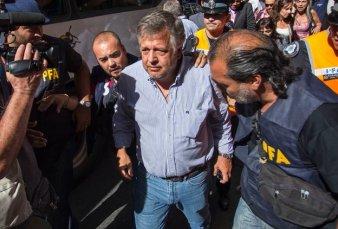 La Cámara de Casación rechazó analizar la recusación de Stornelli contra Ramos Padilla