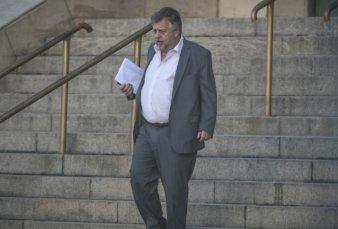 Senadores opositores presentaron un proyecto para quitarle la inmunidad al fiscal Carlos Stornelli