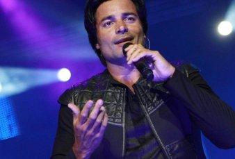 Chayanne volverá a actuar en Córdoba en noviembre