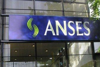 Créditos de la ANSES: ya se presentaron más de 35 mil solicitudes