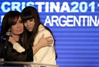 Un fiscal se opuso a que Cristina Kirchner viaje a Cuba a fin de mes